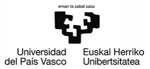 Ehu-upv